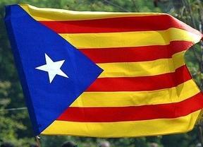 El TS lo confirma: hablar 'catalán' y hablar 'valenciano' es lo mismo