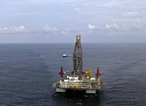 Irán corta el grifo del petróleo a España