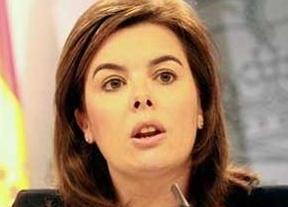 El Gobierno, satisfecho con la 'marcha atrás' de Artur Mas en el referéndum secesionista