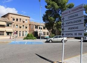 Sanidad confirma la integración del Hospital Provincial de Toledo en la red sanitaria regional