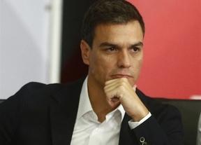 El liderazgo de Pedro Sánchez no está en cuestión para las primarias de julio, según Page