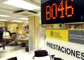 España se mantiene como el segundo país con mayor tasa de paro de la Eurozona