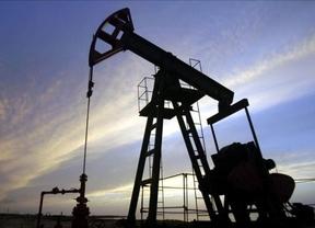 El petróleo hunde un 3,7% los precios industriales en diciembre, su mayor caída en cinco años