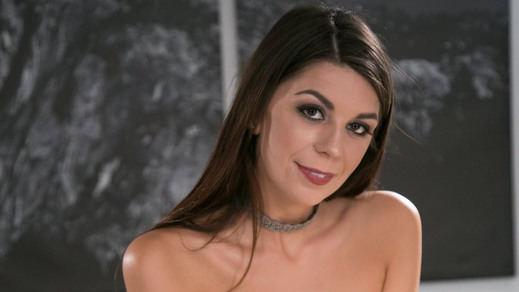 Olivia Lua, nueva actriz porno que fallece en los últimos meses: es la quinta