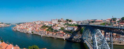 Oporto y Coímbra, dos destinos para disfrutar en el puente de diciembre