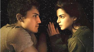 El espacio sideral gana la batalla en los estrenos de cine de esta semana