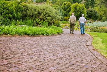 Los múltiples beneficios de los servicios residenciales para las personas mayores