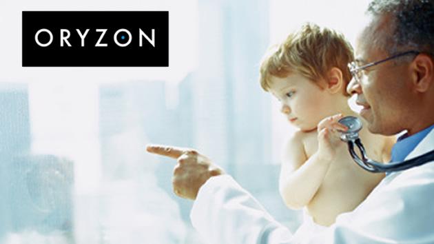 Las empresas se plantean firmemente su marcha de Cataluña: la biofarmacéutica Oryzon ya lo ha hecho