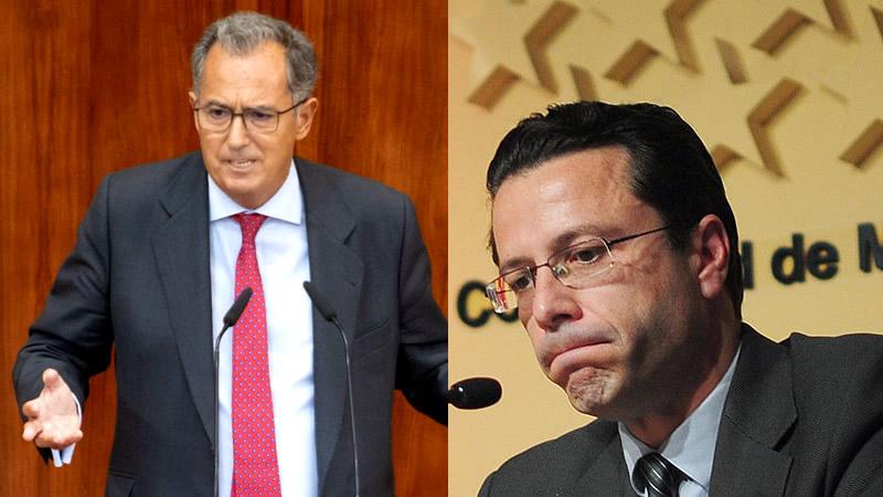 Ayuso rescata a 2 consejeros de anteriores gobiernos madrileños: Lasquetty y Ossorio