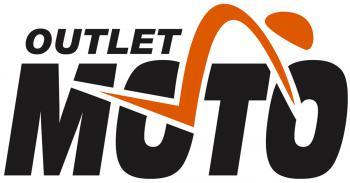 Outlet Moto cumple diez años