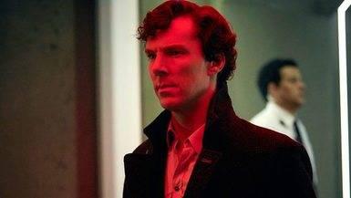 'Sherlock' 4x03, análisis: el viento del Este