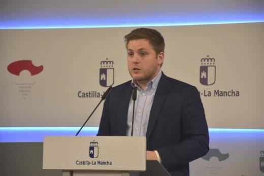 El Gobierno regional aprueba los anteproyectos de la Ley de Caza y la Ley de Cámaras de Comercio