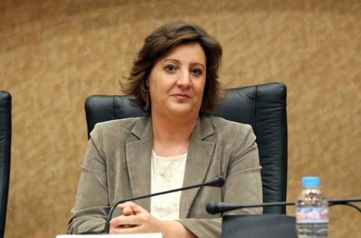 Castilla-La Mancha, entre las primeras comunidades autónomas en dinamismo empresarial