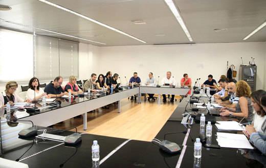 Este año se devolverá a los funcionarios de Castilla-La Mancha el 26,23% de la paga extra suprimida en 2012
