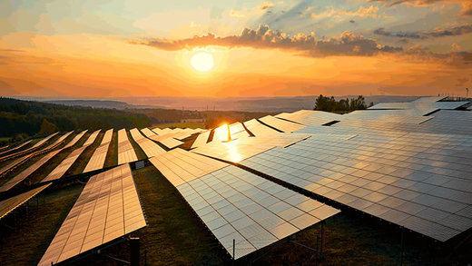 Autoconsumo energético para impulsar el medio rural