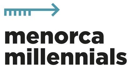 Menorca Millennials arranca su segunda edición reuniendo a 20 startups internacionales
