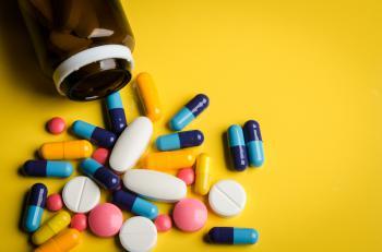 Estudios revelan los efectos de los antibióticos en el cuerpo
