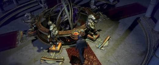 5 Razones para elegir Path of Exile o Diablo IV