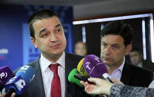 El Gobierno de García-Page cambiará las prioridades del Plan de Desarrollo Rural
