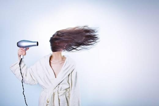 Consejos para elegir la plancha de pelo ideal