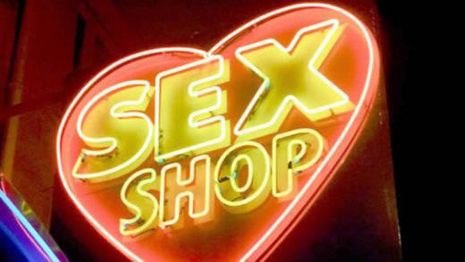 El sector de los sex shop online se afianza tras la crisis económica