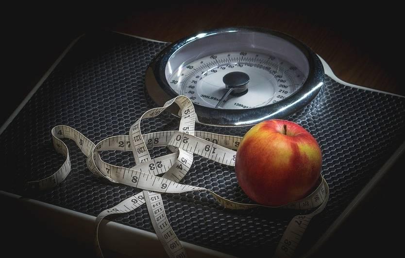 EcoSlim: La elección del psicólogo para la pérdida de peso saludable