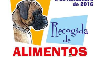 El Corte Inglés organiza una recogida de pienso para mascotas para ayudar a las protectoras de animales