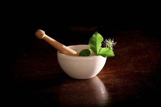 Remedios naturales para superar la astenia primaveral