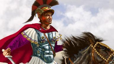 El origen de la expresión 'victoria pírrica': todo sobre el rey Pirro