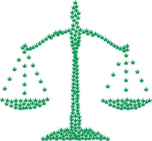 Invertir en cannabis, una nueva forma de negocio