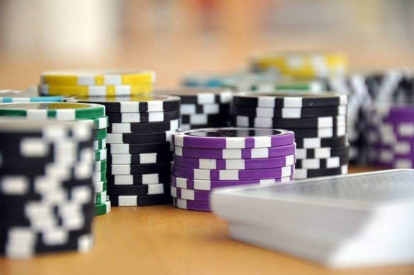 ¿Por qué los casinos online han entrado con fuerza en el mercado?