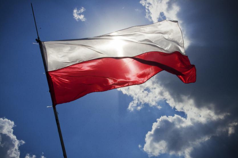 Polonia también sube tipos