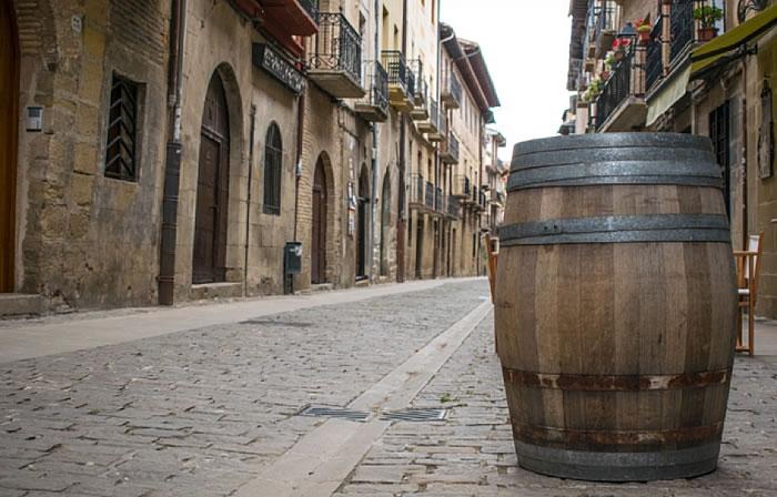 ¿Qué necesitas para realizar el Camino de Santiago?