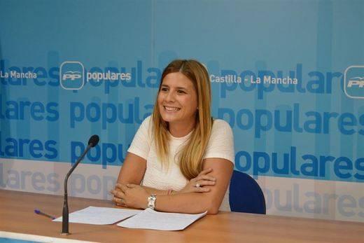 El PP pide al presidente de Castilla-La Mancha que no permita el concierto de 'Soziedad Alkoholika'