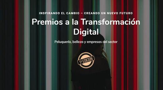 La I edición de los Premios a la Transformación Digital se cierra con una gran participación de proyectos