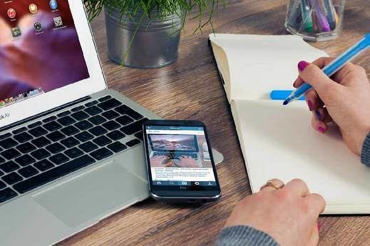 7 claves para escoger un programa de facturación online