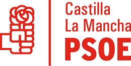 PSOE C-LM lamenta que el PP quiera 'ponerse la camiseta' de la educación pública y dice que le queda 'demasiado grande'