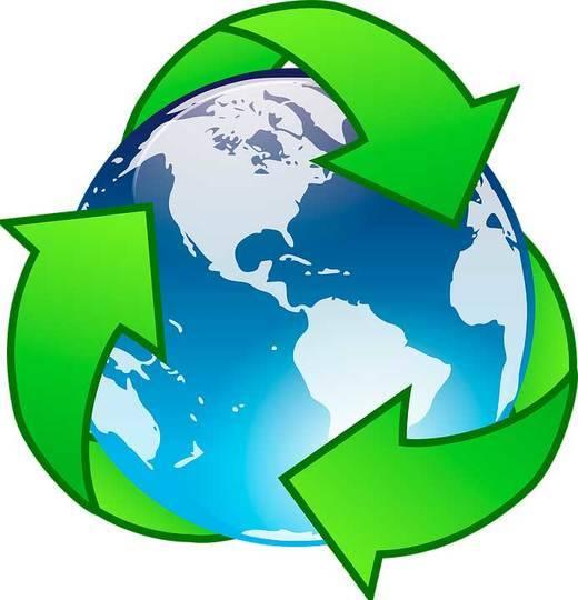 Ecoembes y su lucha a favor del reciclaje
