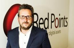 La Startup Red Ponts premiada como la mejor de a�o