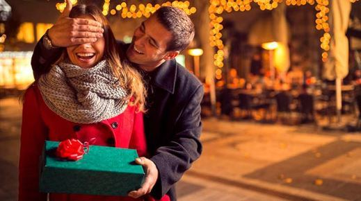 Devolver regalos de Navidad: ¿misión imposible?