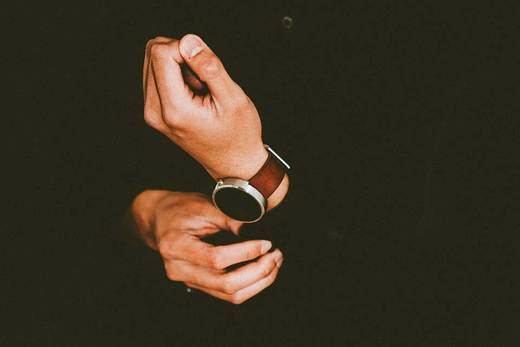 El reloj, un regalo que siempre triunfa en las fechas navideñas