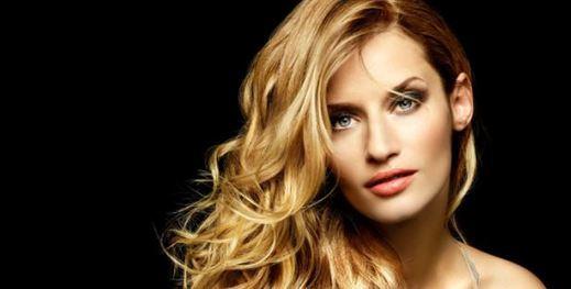 IFEMA será sede del estreno mundial de los premios de Peluquería International Hairdressing Awards