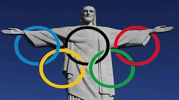 Brasil reconoce que sus autoridades compraron votos para que Rio de Janeiro organizara los Juegos Olímpicos de 2016