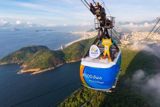 La Agencia Mundial Antidopaje presiona a Brasil ante la falta de garantías para la celebración de los JJ.OO.