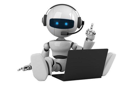 Robots de criptodivisas: ¿fórmula mágica o estafa?