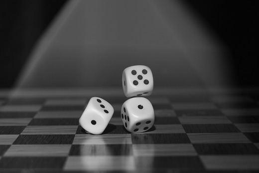 Los juegos de mesa ayudan a estimular el pensamiento estratégico del niño