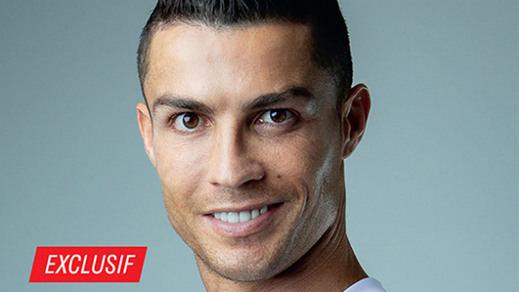 Cristiano Ronaldo 'raja' de Florentino en el peor momento para el Real Madrid: explosivo