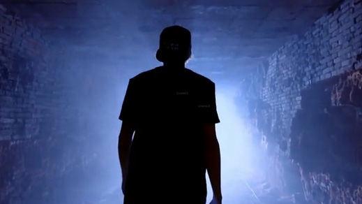 El Rubius estrena su propio documental