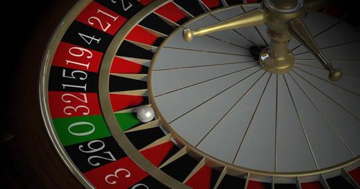 ¿Cuáles son los juegos más demandados en los casinos digitales?