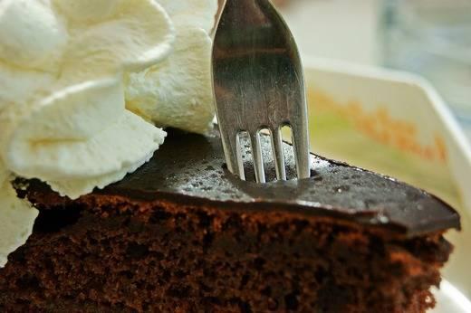 Las 10 tartas europeas más deliciosas